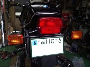 DSC_8107